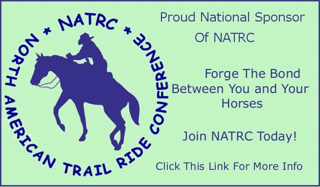 Join NATRC